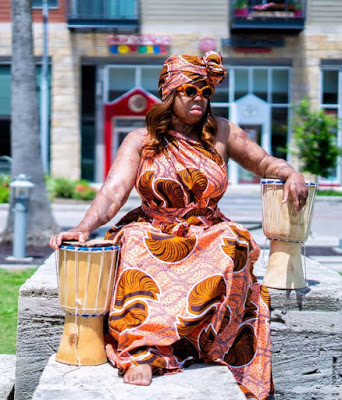 Sosoliso plane crash survivor, Kechi Okwuchi, shares stunning new photos