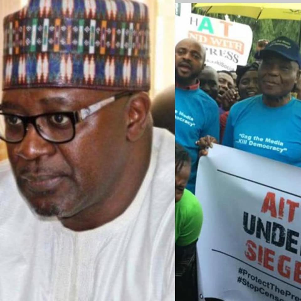AIT/Raypower: PDP Commends Judiciary For Upholding Justice, Rule of Law