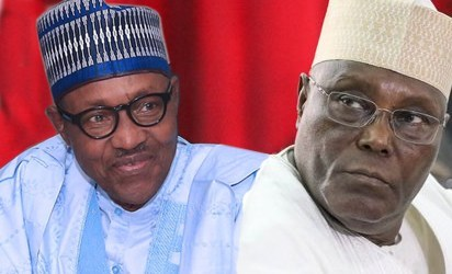 Presidential Poll: Garba Takes Over Panel, As C4c Withdraws Case Against Buhari
