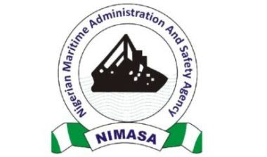 Nimasa Deploying Technology, Partnership To Protect Marine Environment