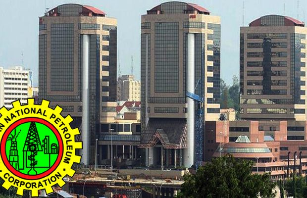 Breaking: Buhari appoints Kyari new GMD for NNPC