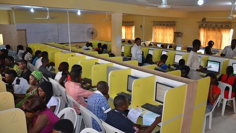 JAMB Releases Cut-off Marks For The 2019 UTME Admission