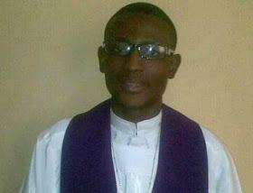 Methodist church Reverend arrange his own kidnap, demands N3m from church members