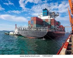 Nigeria needs deep ports to attract bigger vessels –NSC boss