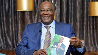 Presidential Tribunal: Supreme Court Did Not Strike Out PDP And Atiku/Obi's Petition