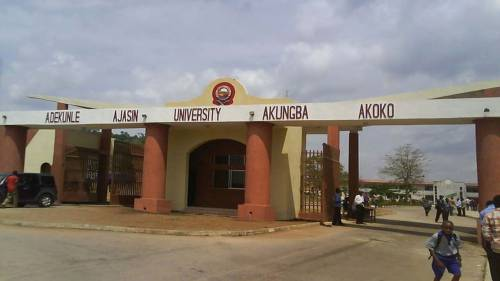 Soldiers Allegedly Rape AAUA Student At Checkpoint