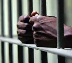 29-Year Old Man Sentenced To 2years In Jail With Hard Labour Without Fine Fine For Robbing Lekki Environment
