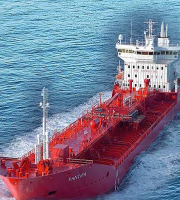 Shipping Lines Accused Of Flooding Nigerian With Expired Containers