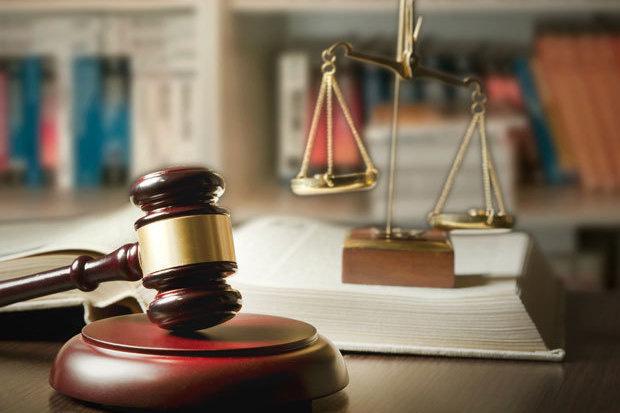 Lawyer Sues EFCC, Demands ₦20m Damages