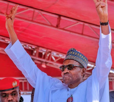 Breaking: PEPT Dismiss Petition By Atiku Abubakar And PDP, Buhari Remains President!