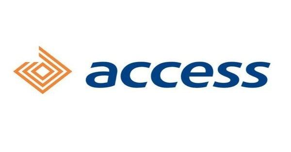 Access Bank Targets 65m Customer Base By 2022