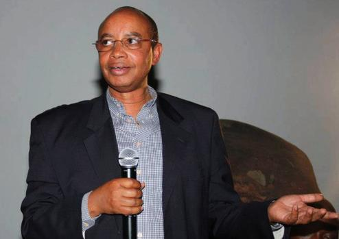 Two Alleged Killers Of Former Rwandan Intelligence Head To Be Arrested
