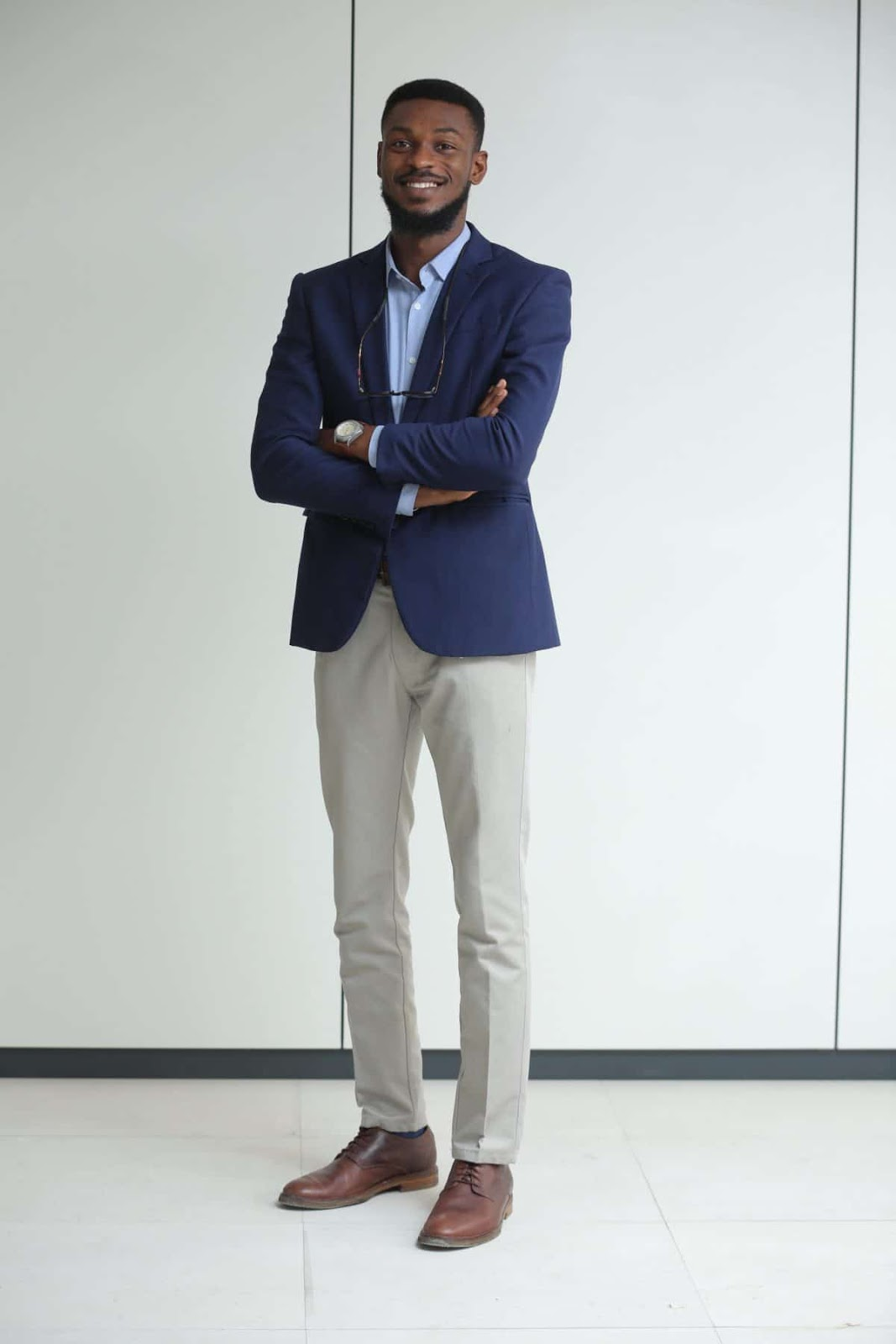 Sterling Bank Introduces New Dress Code For Employees