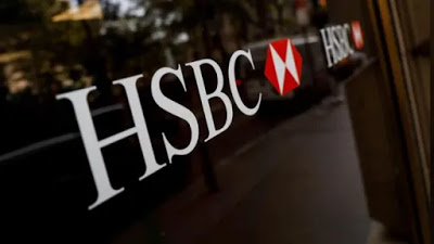 HSBC To Cut Up To 10,000 High-Paid Jobs In Drive To Slash Costs: Report