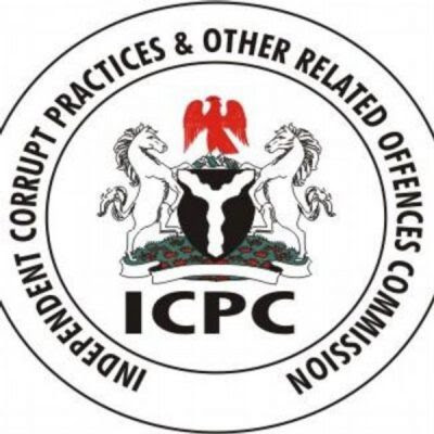 Two Arrested By ICPC At University Of Port Harcourt For Forging Certificate