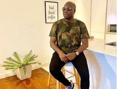 Instagram Big Boy, Momopha Arrested By EFCC