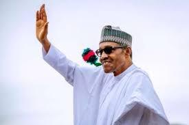 Read The Full Text Of President Buhari's National Broadcast As Nigeria Clocks 59