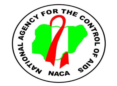 Aids Control Agency Deploys New Technology
