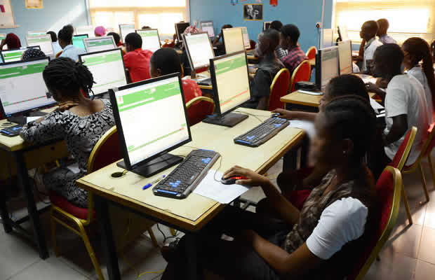 See The Date Jamb Examination For 2020 Will Hold