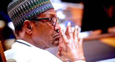 Buhari Cannot Seek Third Term, He Is A Democrat, He Respects The Constitution - Presidency