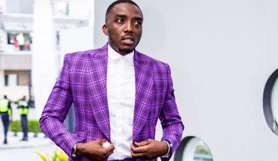 Marlians & Titans Will Be Declared Terrorist Group, If I Become President - Bovi