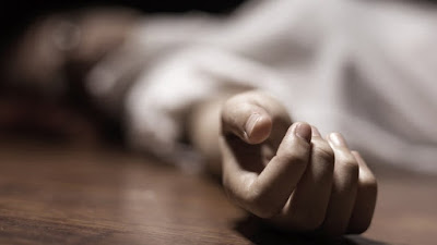 Man Arrested For Beating Wife To Death In Ogun
