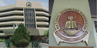 Confusion As 100 Illegal Professors Discovered In Nigerian Varsities