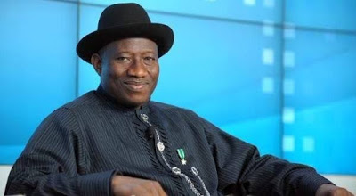 Soldier Killed As Gunmen Attack Residence Of Former President, Goodluck Jonathan