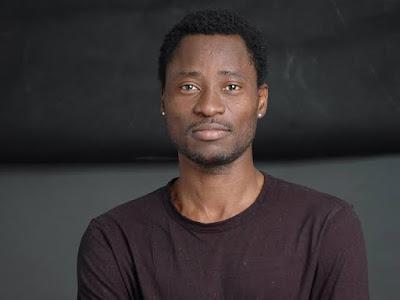 Bisi Alimi Blasts Nigerians Condemning Netflix 'Gay Jesus' movie