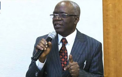 Release Sowore Or Risk Being Removed As AGF - Falana To Malami