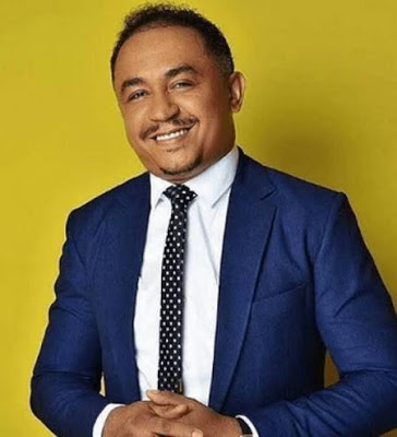 Divorce Is A Huge Blessing - Daddy Freeze