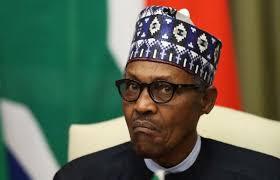 Buhari A 'General That Jails Corrupt People' – Presidency