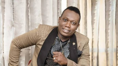 I Was Extorted, Beaten And Harassed By The Police - Duncan Mighty Claims