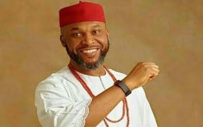 Only Igbo Presidency In 2023 Will Guarantee Peace In Nigeria - Ex-Minister Osita Chidoka