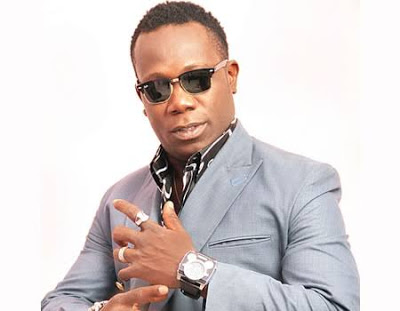 Duncan Mighty Arrested For Fraud Not Kidnapped - Police Reveals