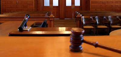 My Husband Hits Me, Sent Me Out Of The House Naked - Wife Tells Court