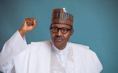 Nigeria Will Never Experience A Civil War Again — Buhari