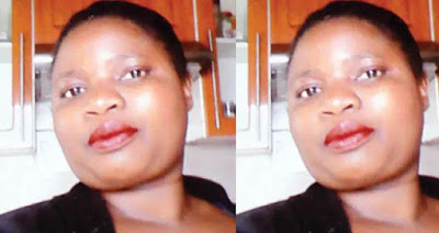 Mother And Her Daughter Die After Drinking 'Cleansing' Concoction From Prophet