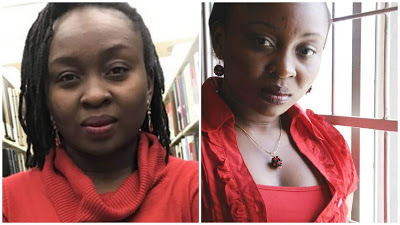 There is Nothing Like 'Money Ritual' - Abimbola Reacts To Murder Of LASU Student