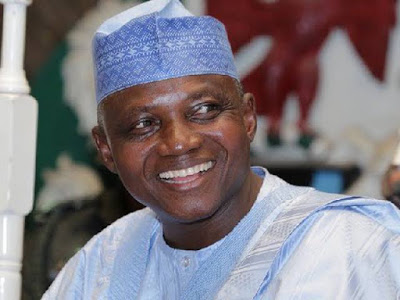 Democracy Would Have Collapsed In 2015 If Buhari Was Denied Victory – Garba Shehu