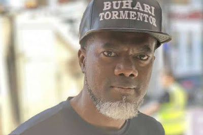 'Stop Giving New Year Predictions, Many Don't Come True' – Reno Omokri To Pastors