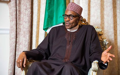 Electricity Supply Will Improve This Year - Buhari Assures