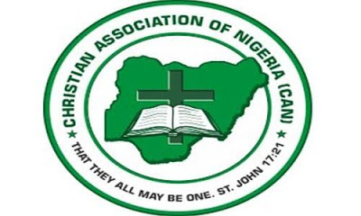 Boko Haram Abducts CAN Chairman In Adamawa