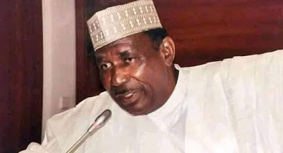 House of Representatives Member, Gawo Dies In Dubai