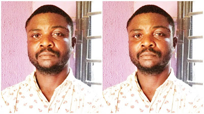Man Defiles 3-year-old Stepdaughter In Lagos