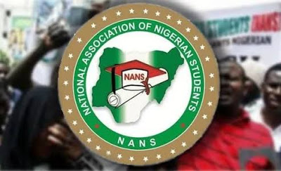 New Minimum Wage, NYSC Allowance Rendered Useless With VAT Increment - NANS Tells Buhari