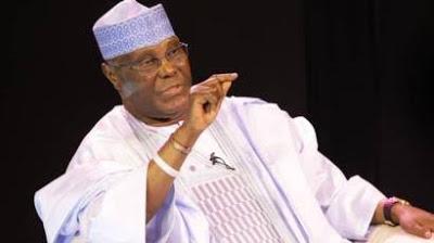 Atiku Pledges N50m, Calls For Relief Fund For Poor Nigerians