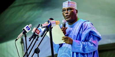 You Are Morally, Ethically Unfit To Contest For President Again – Bamgbose To Atiku