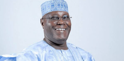 Don't Contest In 2023, Support Igbo Presidency - Ohanaeze Begs Atiku