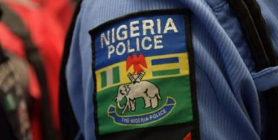 Police Arrests Man For Raping And Killing His Brother's Wife In Zamfara